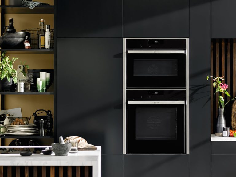 Choosing-Oven_Feature-1024x576